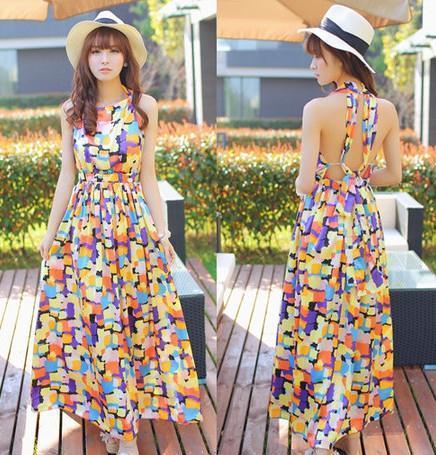 0012137_bohemian-halter-bare-back-maxi-dress