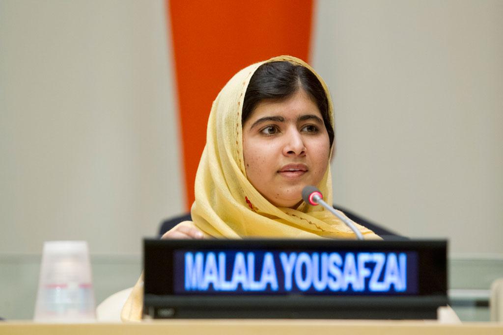 562942-Malala