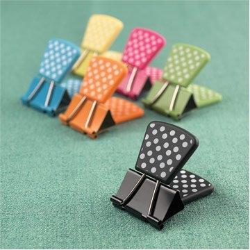 binder-clips