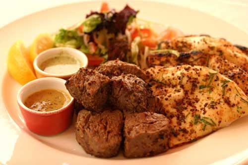 dharma-beef-tenderloin