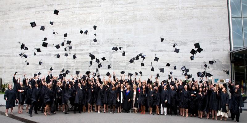 graduation-blog9