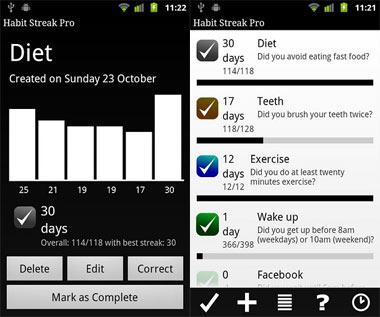 habit-streak