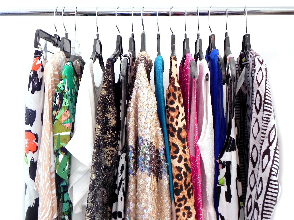 i-ella-fashion-closet
