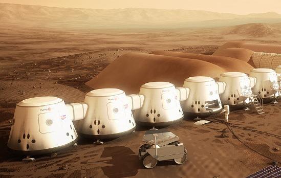 mars-one-2