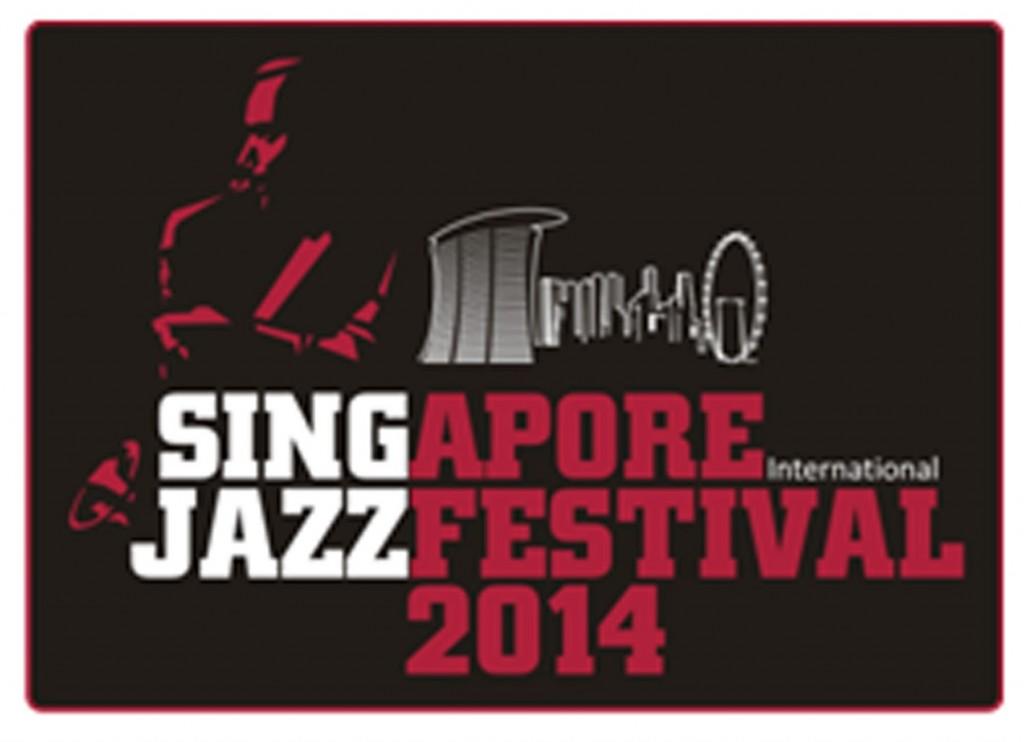 sing-jazz-1