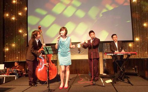 sing-jazz-3