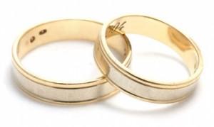 wedding-ring-singapore