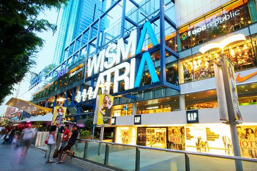 wisma-atria-singapore